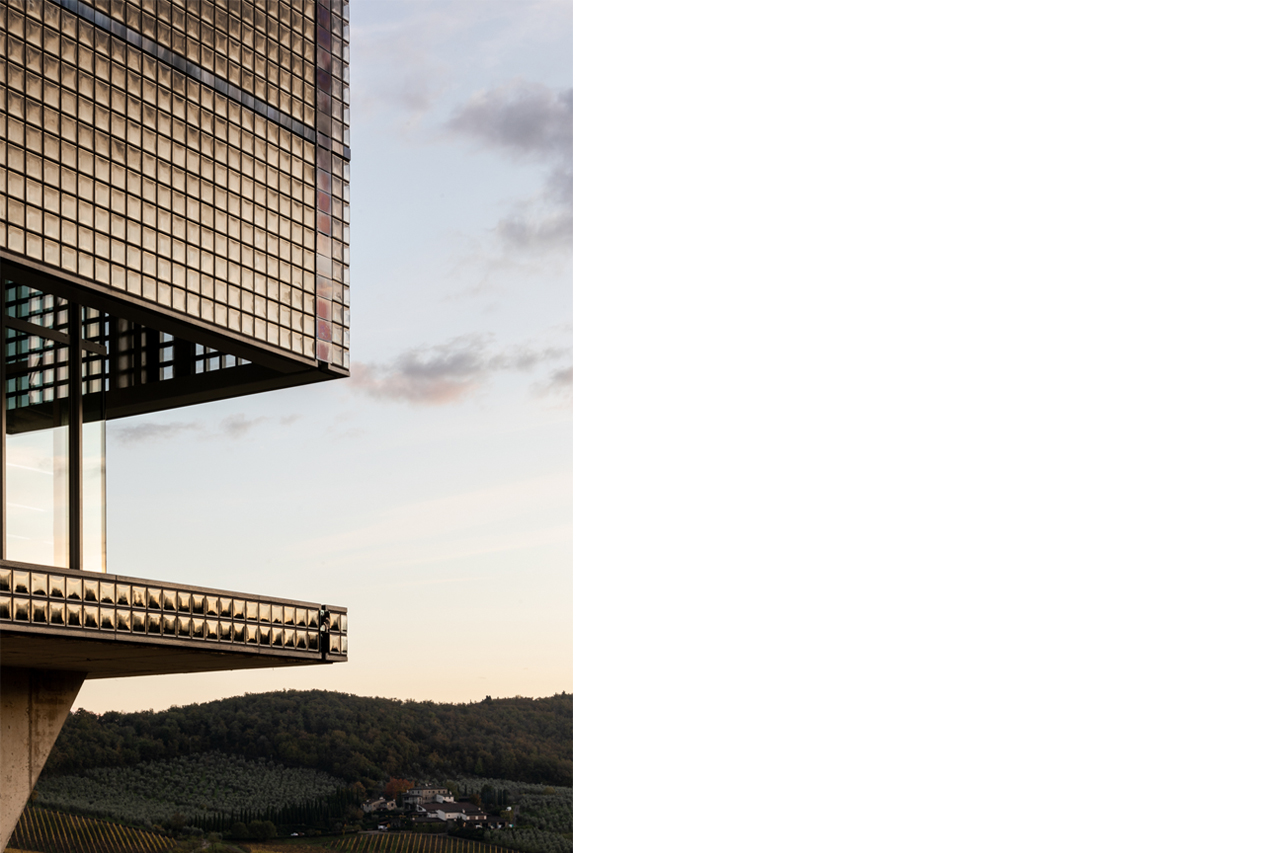 MetroOffice - La Manufacture Celine - PH 1696mod2 - photo by Marco Cappelletti_LR 1280px